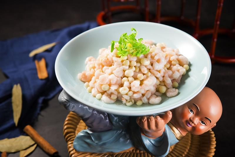 石湖金陵酒店菜品摄影、菜谱摄影